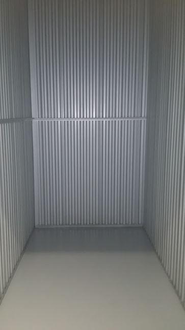 storage-unit-tampa-florida-1