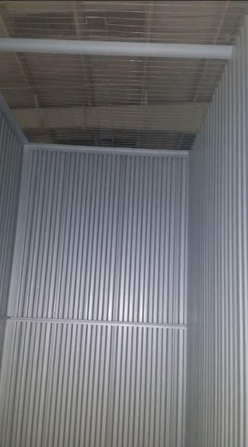 storage-unit-tampa-florida-2