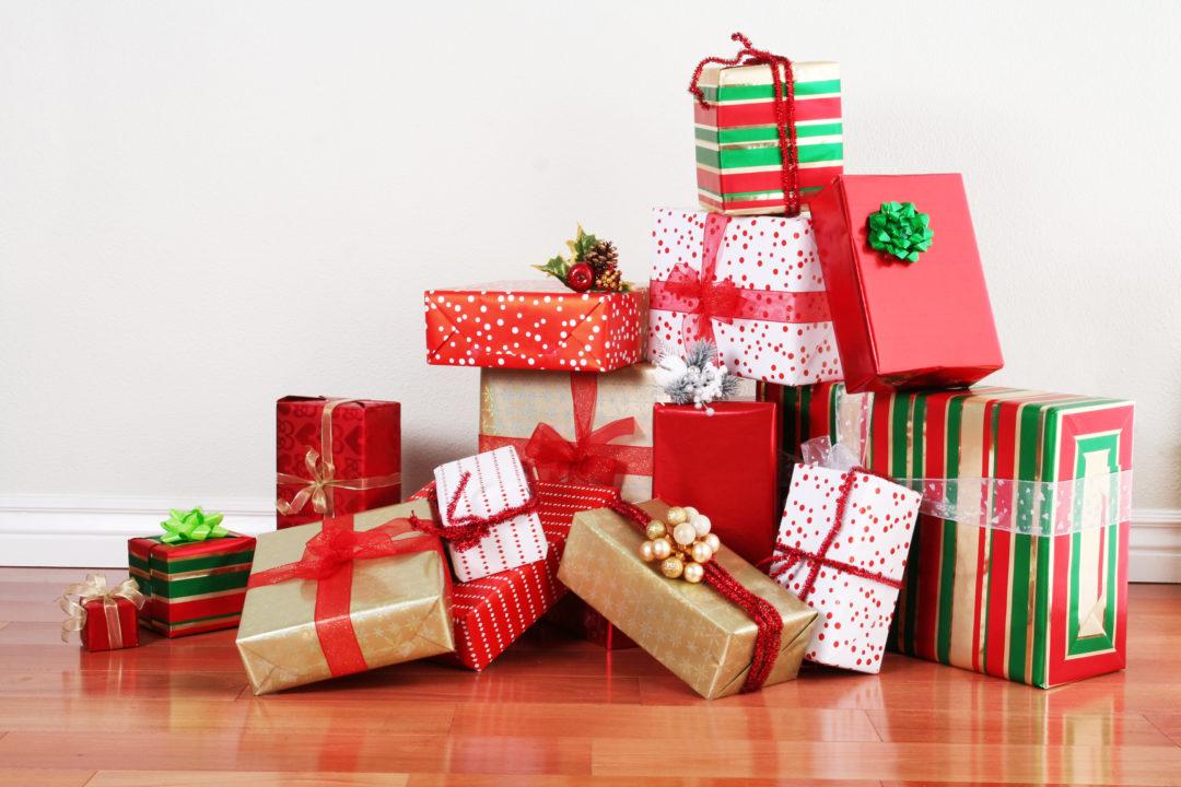 вас интересует много подарков картинки фото днем рождения